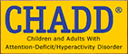 Children and Adults with Attention Deficit Hyperactivity Disorder