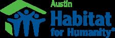 Habitat for Humanity Restore Austin TX